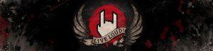 emp live loud banner