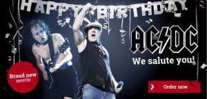 happy birthday ac dc
