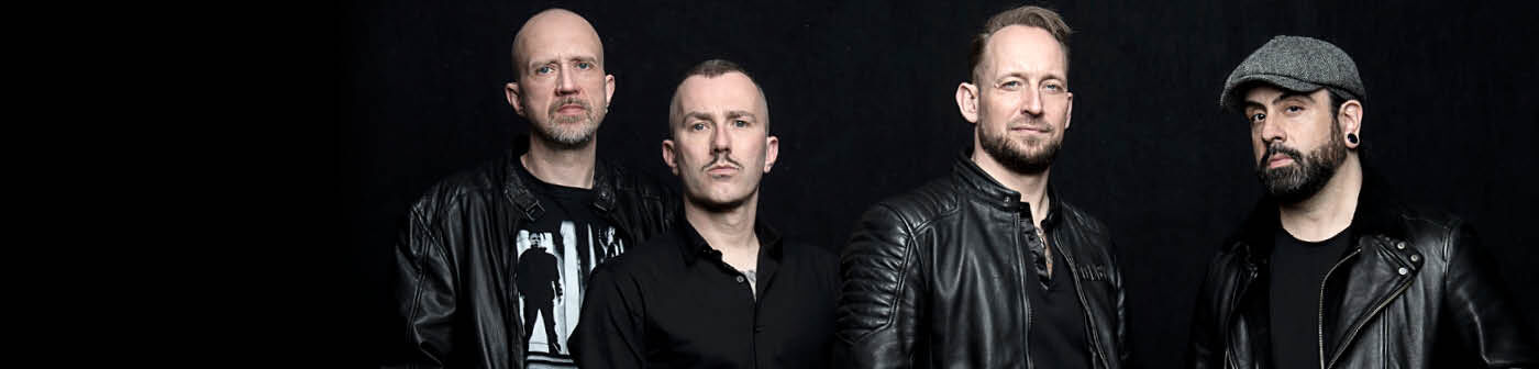 volbeat at emp banner image