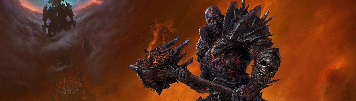 world of warcraft banner image emp