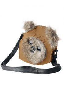 ewok handbag