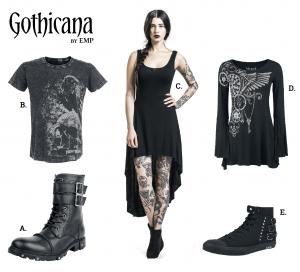 gothicana by emp blog