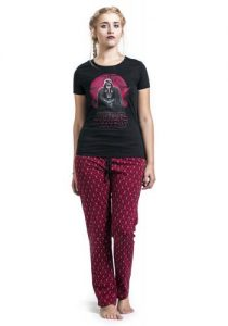 rogue one vader and death star pyjamas