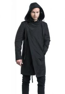 sith lord coat