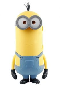 despicable-me-20-inch-giant-kevin-figure-with-storage-emp