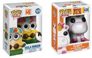 despicable-me-fluffy-hula-minion-funko-pop-figures