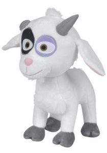despicable-me-lucky-goat-plush-toy-emp