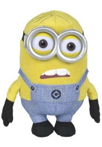 despicable-me-minions-dave-plush-toy