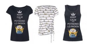 despicable-me-minions-t-shirts-1-emp