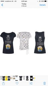 despicable-me-minions-t-shirts-1-emp