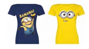 despicable-me-minions-t-shirts-2-emp