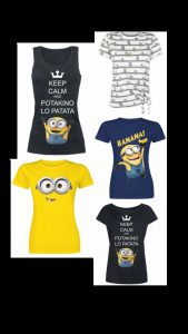 despicable-me-minions-t-shirts-emp
