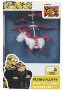 despicable-me-remote-controlled-flying-fluffy-toy-emp