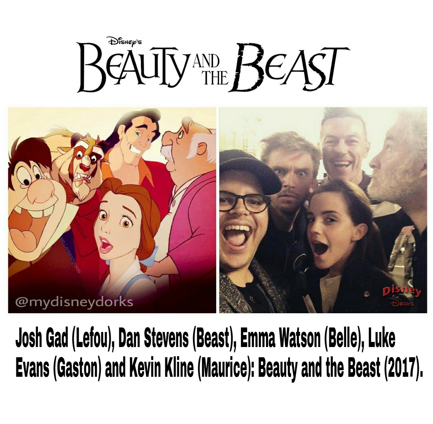 Just As Well We Did Eventually With The Beast Disneys Live Action Remakes Dont Stop Here Cruella And Peter Pan Due To Be Released In 2018