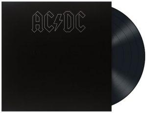 ac dc vinyl lp