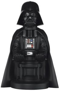 darth vader mobile phone hoder