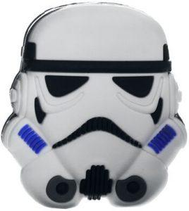 stormtrooper air freshener