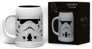 stormtrooper beer jug